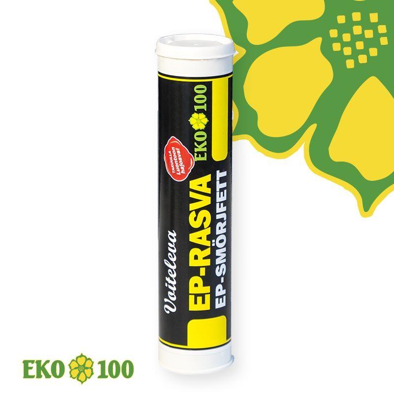 EKO 100 Voiteleva EP-rasva